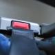cinturon-autobus