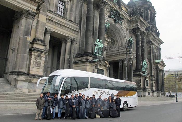 Alquiler-de-autobuses-para-Agencias-de-viajes