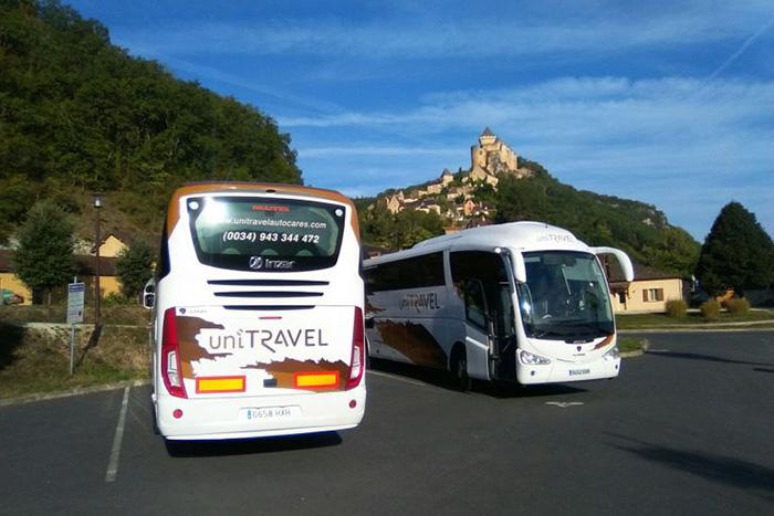 Alquiler-de-autobuses-para-Agencias-de-viajes2