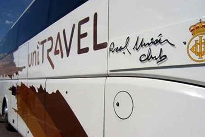 Autobuses-y-microbuses-para-Clubs-Deportivos