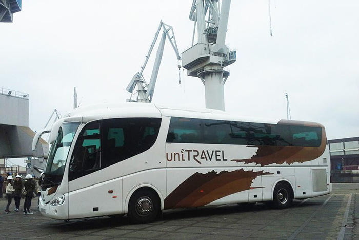 autobuses-para-empresas
