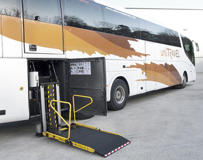 servicio-autobuses-colegios-gipuzkoa-