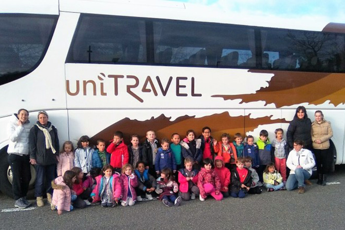 servicio-autobuses-colegios-gipuzkoa2