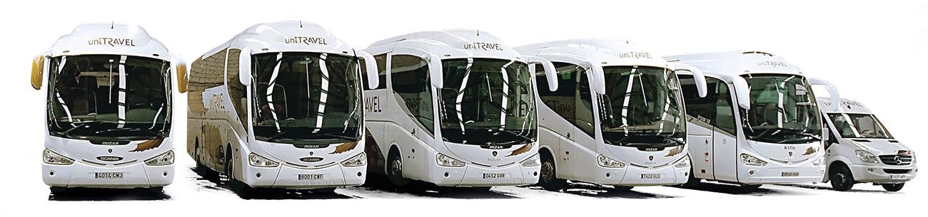 unitravel-flota