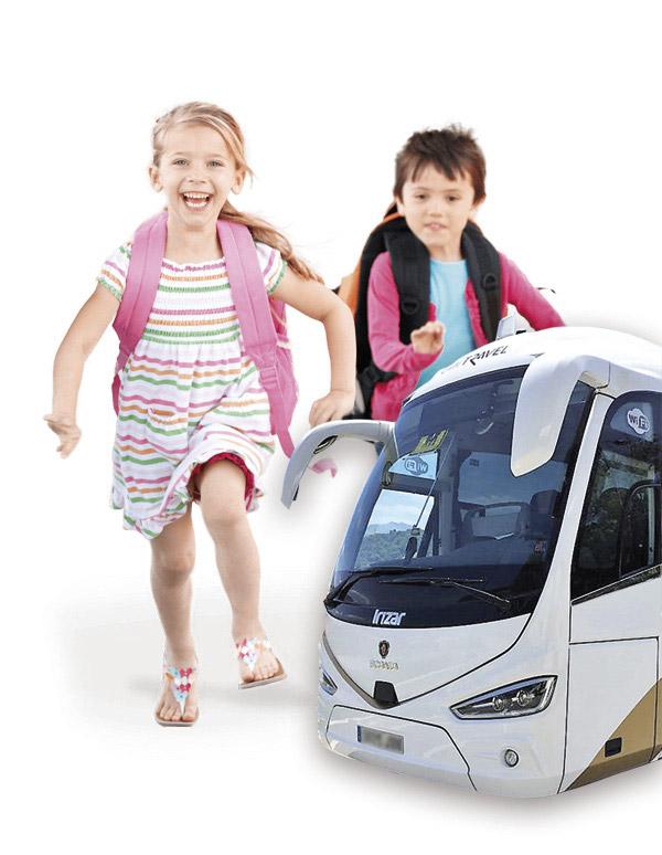 Servicio-de-autobús-escolar