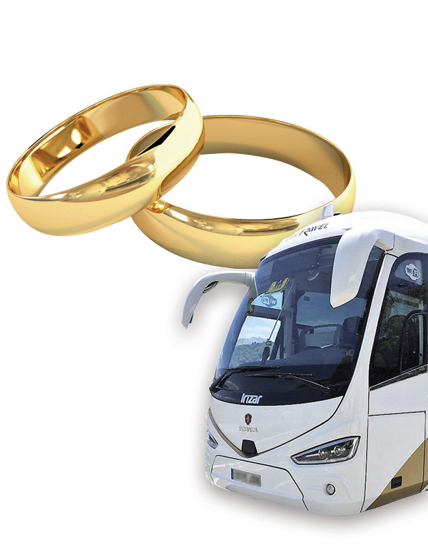 autobus-bodas