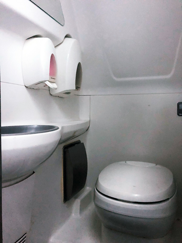 baño-autobus